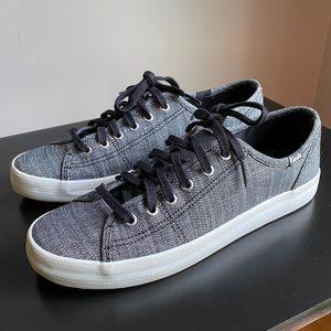 Keds Women's Kickstart Sneakers